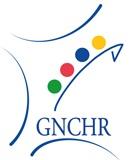 Groupement National des centres pour le handicap rare