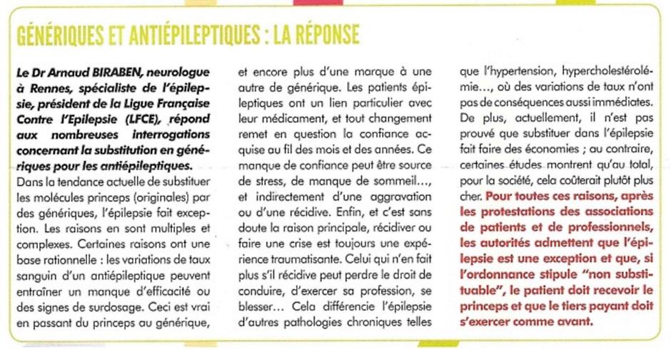 FFRE-News-de-la-recherche_2013-03#2