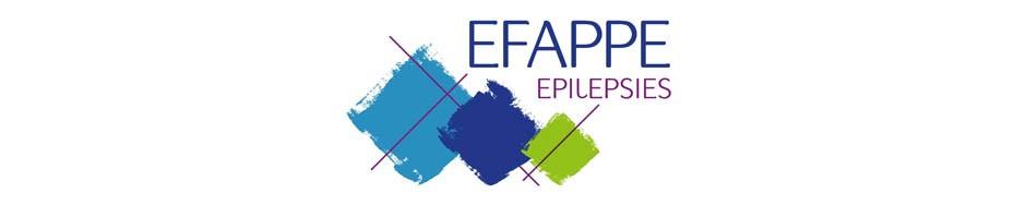 Fédération des Associations de personnes  handicapées par des épilepsies sévères